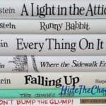 Silverstein Books